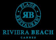 Riviera Beach - Plage - Restaurant - Cannes